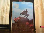 Киев. 10 почтовых карточек.